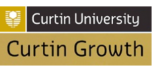 Curtin Growth