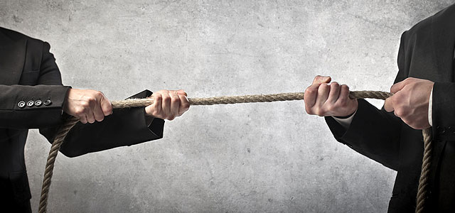 Managing conflict in Melbourne businesses